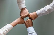 四柱推命は、潜在的な本質を知る有効なツールです。人材育成に有効なツールになります。