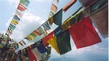 Metta loving kindness Achtsamkeits -meditation