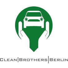 ↑ hier gehts zu den Clean Brothers Berlin ↑