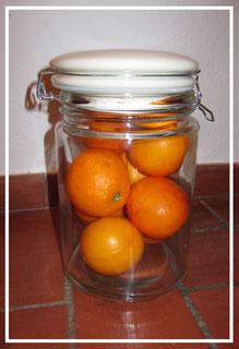 Orangen©christinaBecker