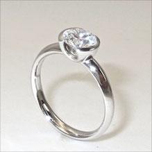 Baroccissima Verlobungsringe Munchen Trauringe Verlobungsringe