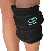 soporte termico, soporte termico para rodilla, rodillera, rodilla, compresa de gel, compresa termica, compresa frio y calor, terapia termica, terapia frio y calor, terapia fisica, ability san pedro, ability monterrey , lesion en rodilla