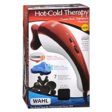 masajeador, masajeador termico, masajeador termico wahl, terapia frio y calor, terapia termica, dolor muscular, masaje, productos para rehabilitacion, ability monterrey, ability san pedro, masajeador frio y calor