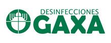 desifecciones Gaxa