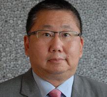 Chung Mak