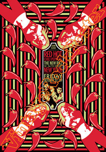 red hot chili peppers,Anthony Kiedis, Flea, John Frusciante, Chad Smith,californication,red hot chili peppers poster,manifesto, concerto,blood sugar sex magic,by the way