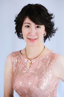 三津橋萌子 北海道二期会 声楽教室 札幌市 中央区