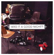 Dollars For Deadbeats - Was It A Good Night