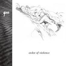 yon - order of violence