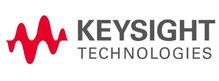 KEYSIGHT TECHNOLOGIES - Copper- und Fibertaps