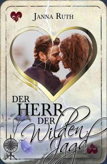 Bildquelle: www.maerchenspinner.layeredmind.de