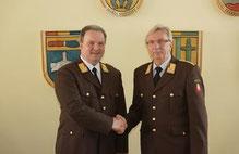 Bildquelle: e-steyr.com