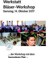 Workshop mit Matthias Eckart