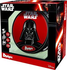 Star Wars auf der SPIEL'16: Dobble Star Wars