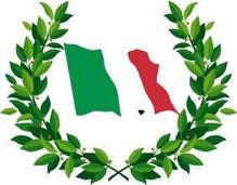 Aziende dell'Italia Che Va Bene