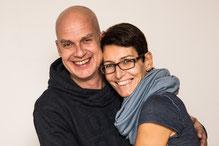 Familiylab, Wertschätzungszone, Jesper Juul, Biolino Institut, Wien, Familie, Vortrag, Seminar, Paarkonflikte, Hilfe, Kindererziehung;