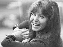 Manuela (1971) © Rob Mieremet