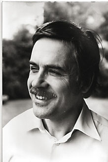 Ralf Heller, 70er Jahre