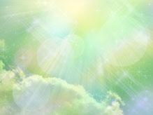 内なる声・ガイダンス【日常生活の変容2】