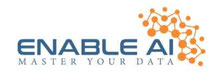Logo Enable AI
