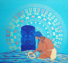 Sri aurobindo, Franck Lopvet  gratitude infinie ! vive l'autoguérison et les méthodes lumineuses, humbles.