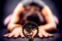 T.Krishnamacharya -Viniyoga of Yoga (KYM )