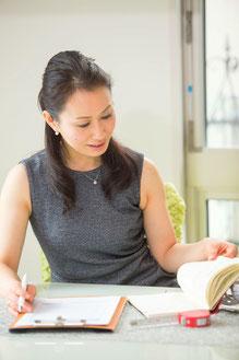 京都奈良大阪滋賀で整理収納アドバイザー、プロ家庭教師、企業様イベントセミナーのプロをお探しなら