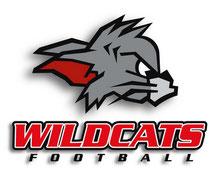 Kirchdorf Wildcats Logo