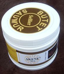 Crème AKENE