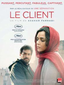 (Asghar Farhadi, 2016)