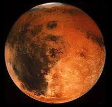 Mars TV Series 2016   IMDb