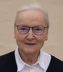 Dr. Christel Großmann