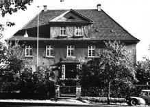Amt Avenwedde