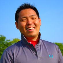 スポーツバランス トレーナー栗田素直