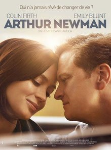 Emily Blunt et Colin Firth: une rencontre (©Mars Distriution)