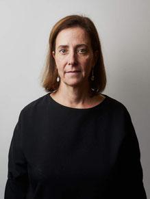 Loopbaancoach Caroline Hanssens bij WISL
