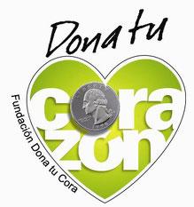 Dona Tu Cora El Salvador,  C.A.