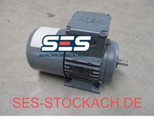 99-040241-0041 Wischer Motor