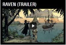 voir le trailer et feuilleter l'album