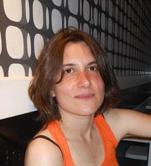 """Auteur du livre """"Ateliers artistiques"""" : Marie-Claire Borreman"""