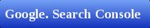 Google Search Console 2020 года. Видеролики для обучения