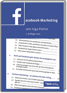 cover, facebook-marketing, ratgeber