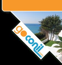 Finden Sie die grösste Auswahl an Ferienwohnungen & Villen Conil de la Frontera