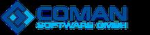 Coman Logo