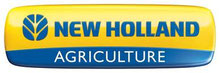 New Holland Traktor Vertretung Rickenbach (LU) Bucher Kompakttraktoren Universaltraktoren