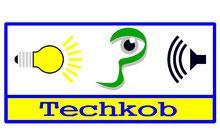 techkob.com