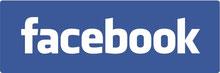 GSVbBasel facebook.com