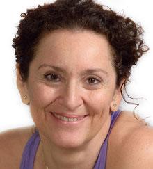 Hélène Kerhervé
