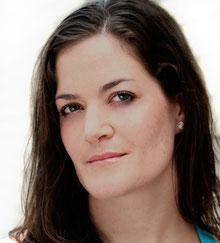 Kristin Corayer