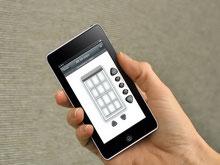 Управление iPhone/Android